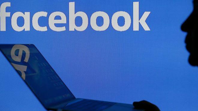 Ân Xá Quốc Tế: Facebook đồng lõa với kiểm duyệt tại Việt Nam