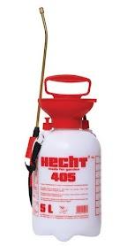 Ručna prskalica Hecht 405