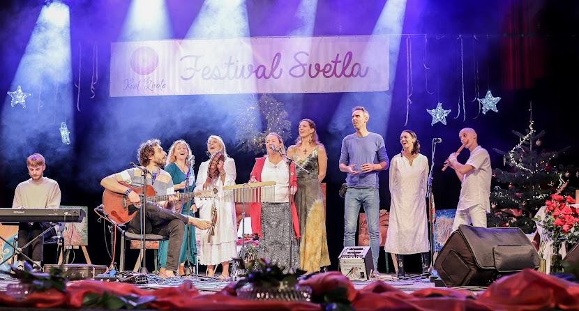 Festival Svetla