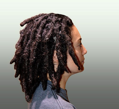 crochet-locs-method-4a