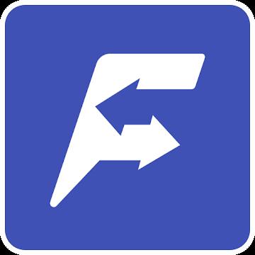 [無線 Wi-Fi 傳送大型檔案, 從手機到電腦] Samsung Flow vs Send Anywhere vs Feem