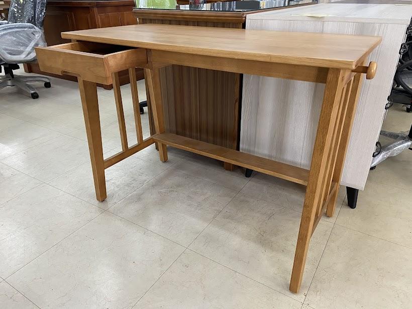 951-06 斯格爾3.4尺書桌