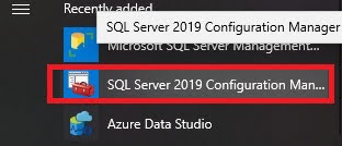 Cách Tạo Subfolder Gerber Accumark V10-V11-V12-V13 Sử Dụng SQL Server 27