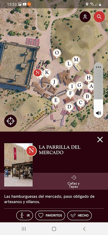 Puy du Fou España & Toledo - Trip Report 2021 ACtC-3cWRQeQYq4DH19Q0x_f8pmJlWphjYz7RTfy-tXP9Eme0Pqhuz3fv6WXUXGaIpEEvC1JHliDrISyAyWegn5pRhxIug9b0oyvDN9GMNUslI7JwKLFZ_H9zzatrf24n7tcrs7_Cv7An6DXuMK9s6NfqQwTgA=w369-h800-no?authuser=0