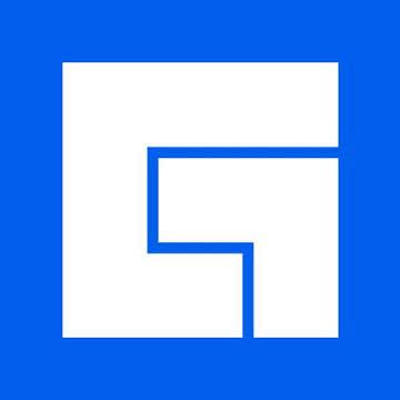 【2020/4月】Facebook Gaming – 遊戲直播實況 (可直接課金支持實況主)