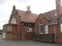 Tenders published for new Welshpool school