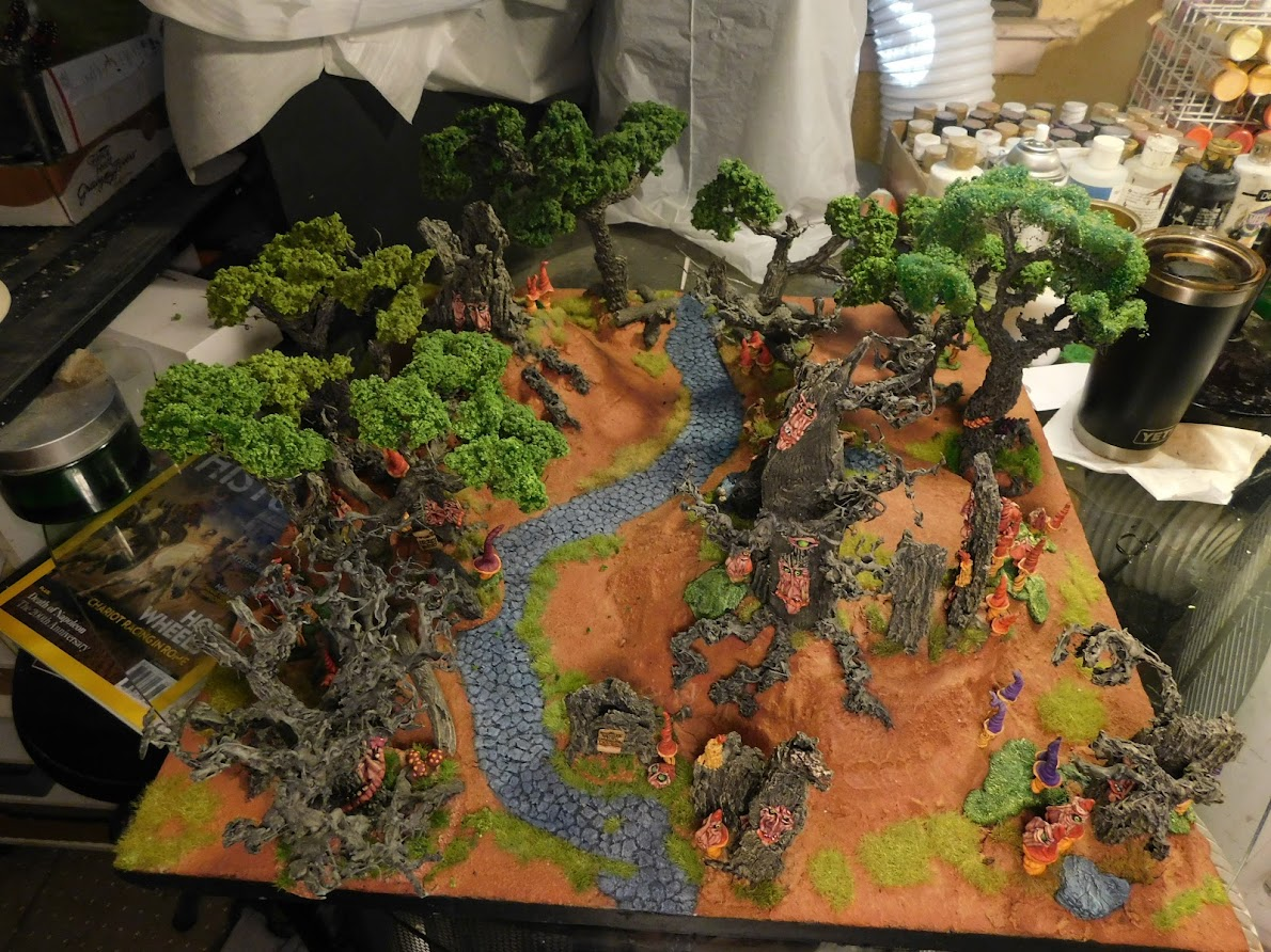 The Spooky Woods Revisited, 05/02/21 ACtC-3cWfye13fbgK0Vi2DaEFDp_HIngf8NBkgIKqkcZ0LvV-DLmi2QwzAZZkbuHvHX7VAn-daKV6OvyPnRBhSX_dY7cb4Xx45xiL3chnnJtrVQYcXGXvXAZy7PO7CqMXPNSbVG0HQDWVU5TReI2QQPHU5ByBw=w1190-h893-no?authuser=0