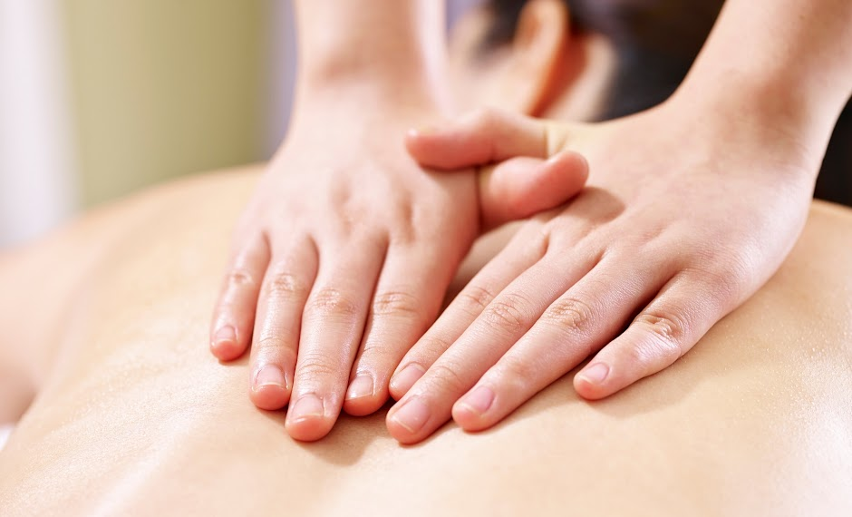 Helen Armer Acupuncture and massage Tenterden, Mayfield and Rye