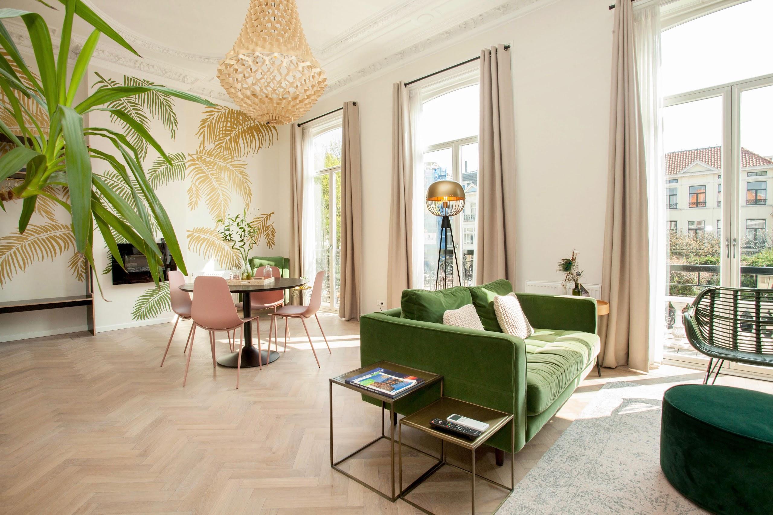 luxe-hotel-den-haag