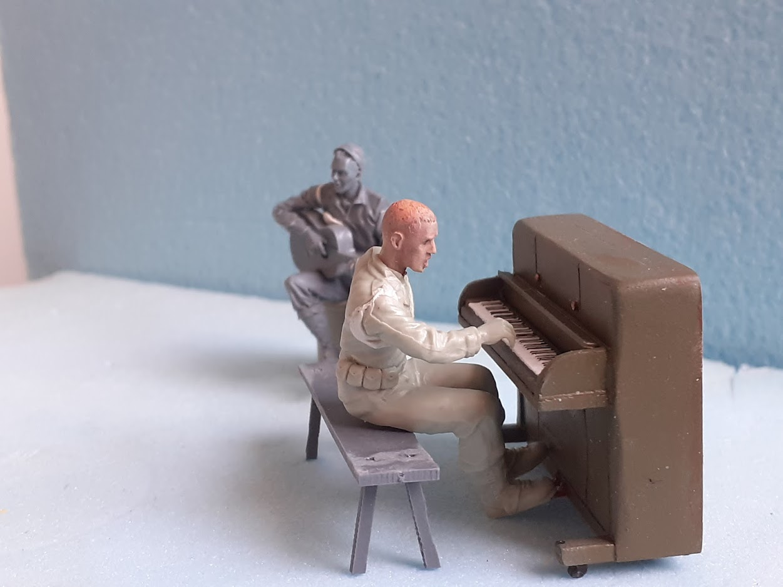 Piano Set Miniart ACtC-3cXbrNvBZQL7IL4hGkIjNwgKhpmRMesEu5eNIScSzsZkLOhlnMI3lidOXFCHWBY4iRCOjPjA79eayZrvGkGT2zBn_mnCzMRbjpH72xvOz7xbwer3YWKeXL0A2zQG1solVcfT4UekNcyeNdF3dKCIQv_tQ=w1251-h938-no?authuser=0