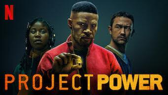 プロジェクト・パワー/Project Power-Get Freax | ゲット・フリークス - Netflix新着作品・配信予定等総合情報サイト