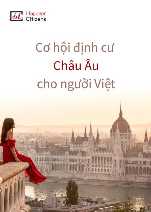 Cơ-hội-định-cư-châu-âu-cho-người-Việt