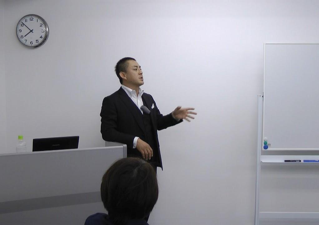 20120711志魂塾#06実践ビジネスコース