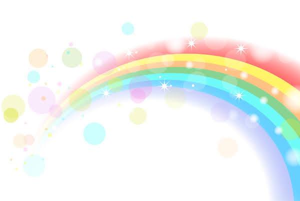 色彩心理学と風水の開運術。知っていると役立つ。あなたは何色?