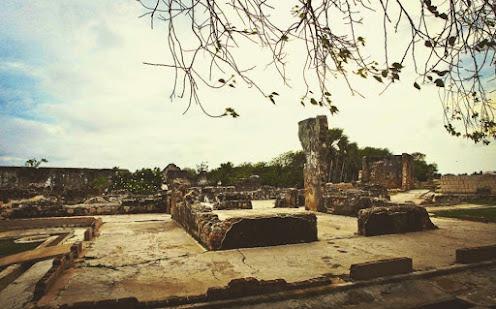 Jaffna Fort