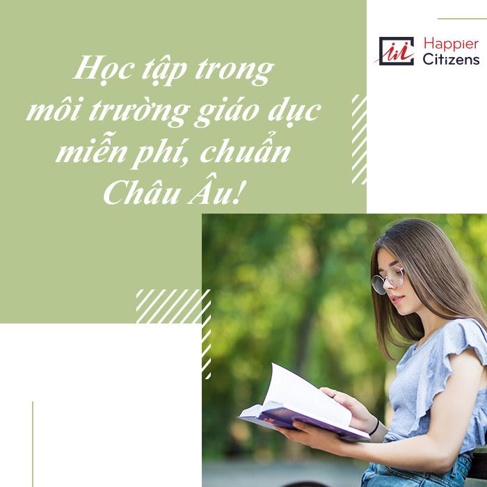 3-sự-thật-về-cuộc-sống-của-người-Việt-khi-định-cư-ở-Latvia