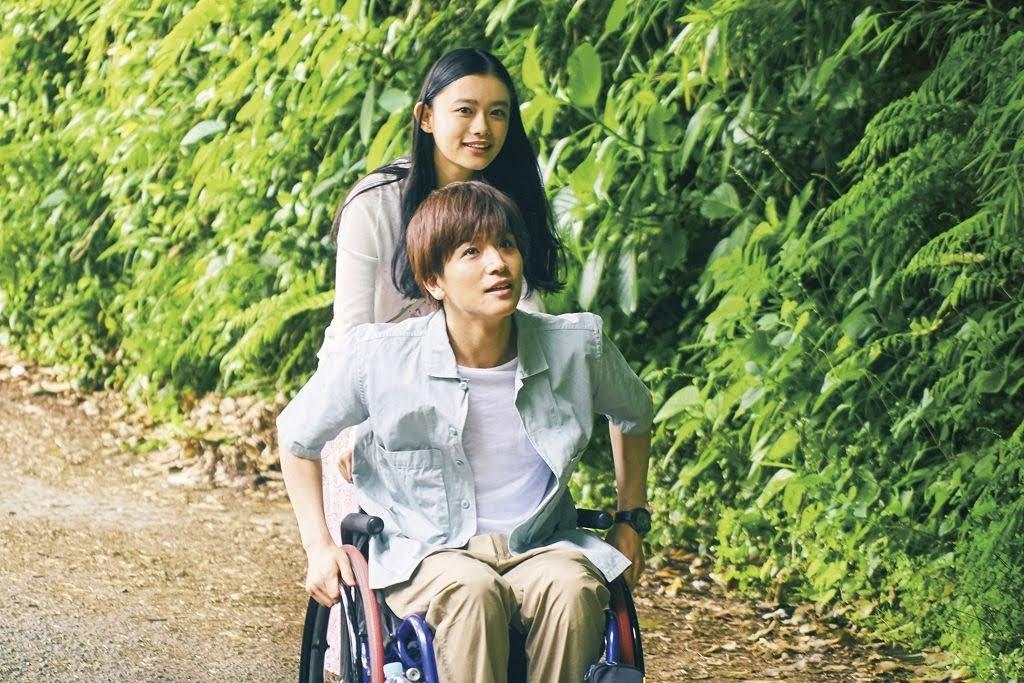 《 Perfect World ~和你在一起的奇蹟~ 》岩田剛典 揪學妹 杉咲花 大談動人純愛!