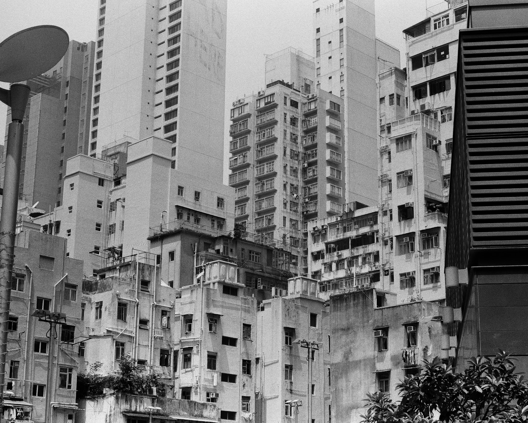 Ah i love this picture this is so hong kong