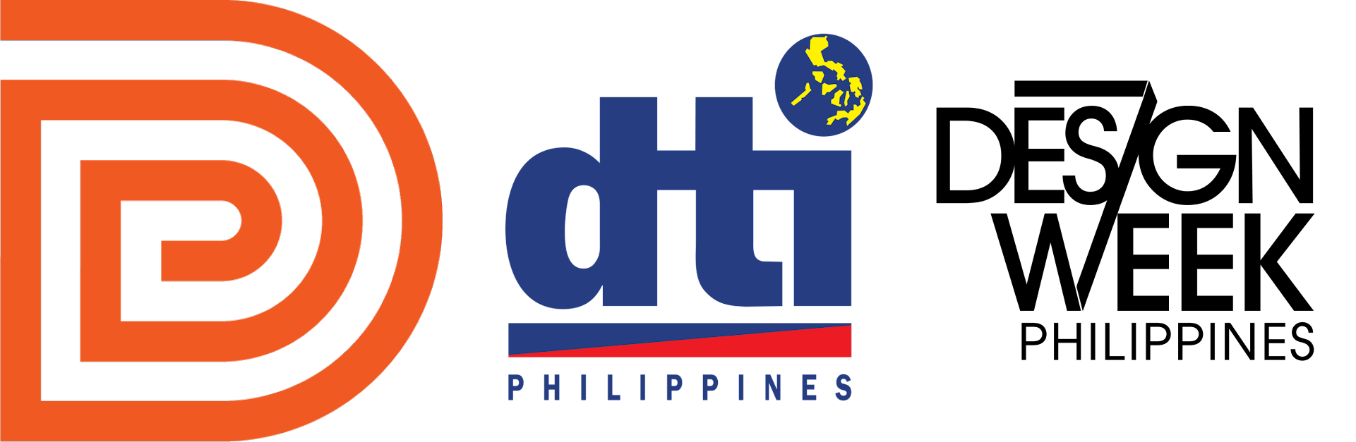 DTI - Design Center of the Philippines