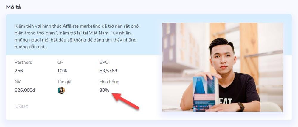 KTcity-Partner-Chinh-sach-hoa-hong-tai-KTcity