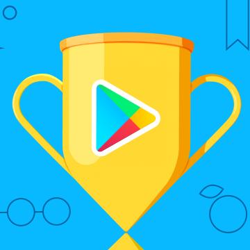 【Google Play 2019 年度最佳】年度最佳電子書和有聲書排行榜 [結果公佈]