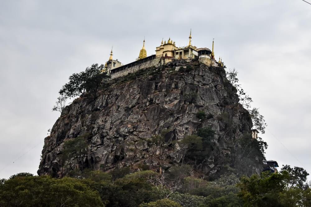 popa mountain bagan myanmar.jpg