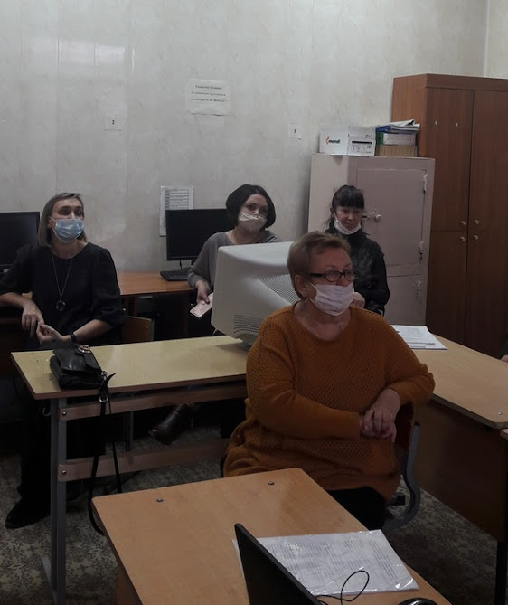 Студенческое научное объединение ВГИИК по изучению истории и культуры Волгоградской области
