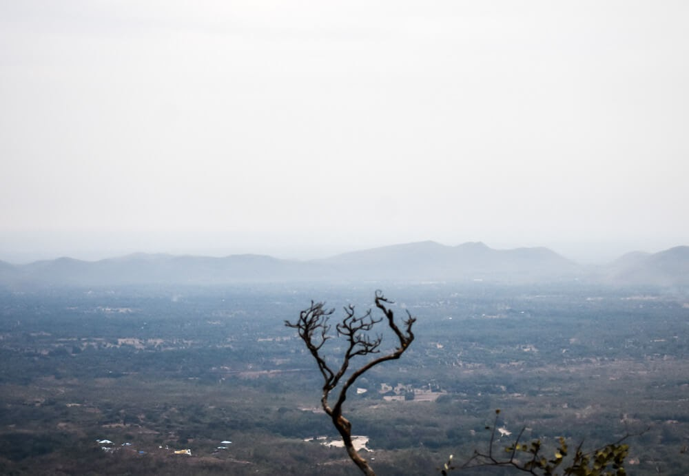 view from popa monastery.jpg