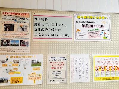 緑風 ポスター