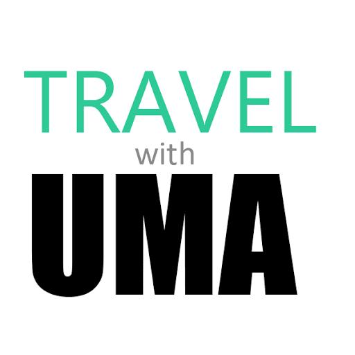 Travel With Uma