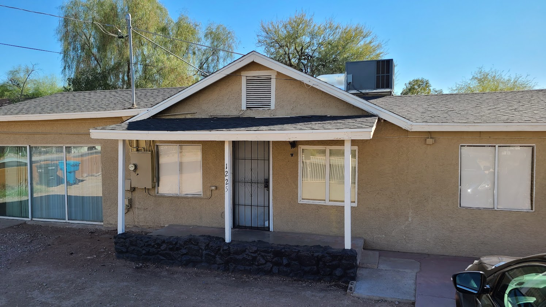 1225 E Devonshire Ave, Phoenix AZ 85014