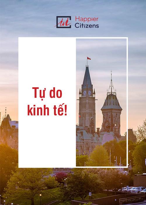Lợi-ích-khi-có-visa-định-cư-Canada