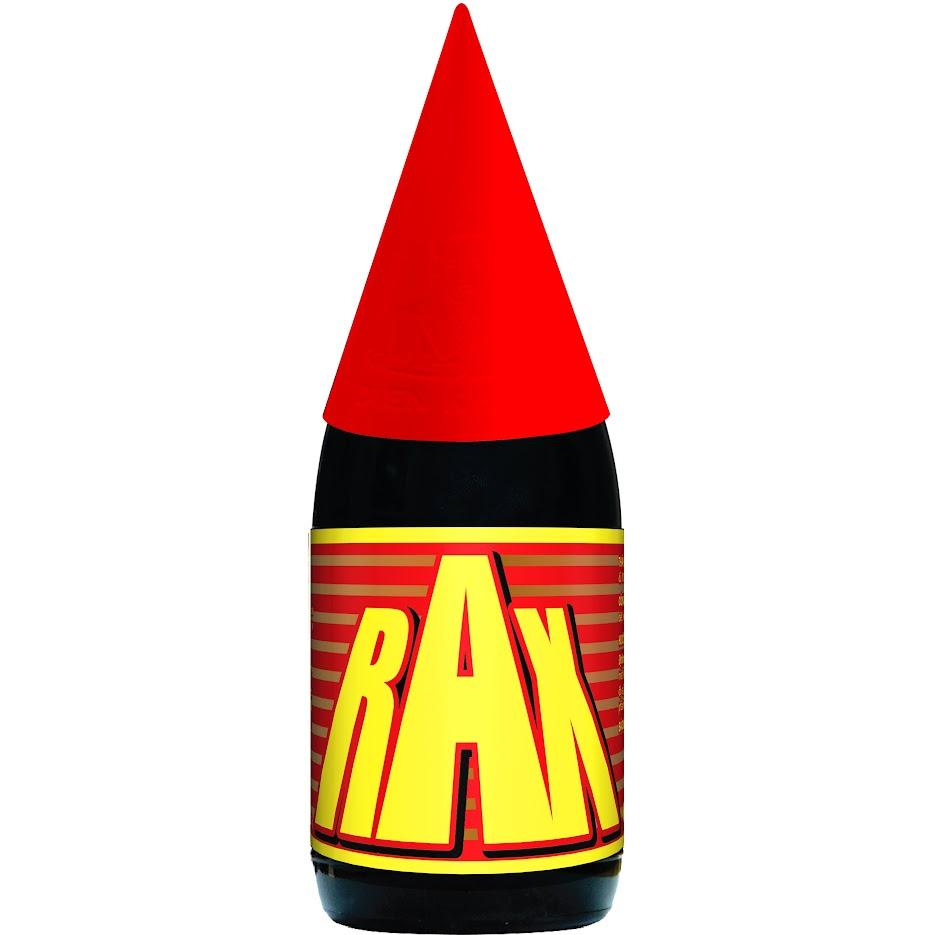 RAX-V8