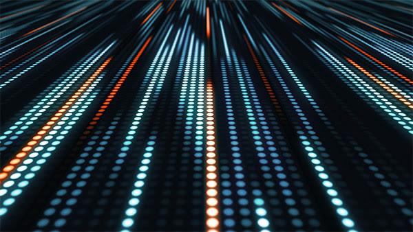 знакомьтесь с материалами вебинара Photonics Flash Forward – Photonics Design in 2025