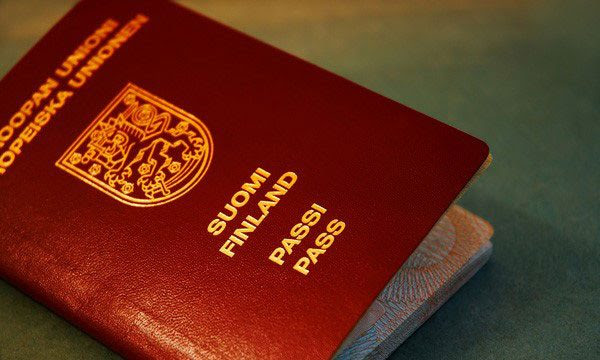 thông-tin-chính-sách-định-cư-Phần-Lan-bạn-nên-biết