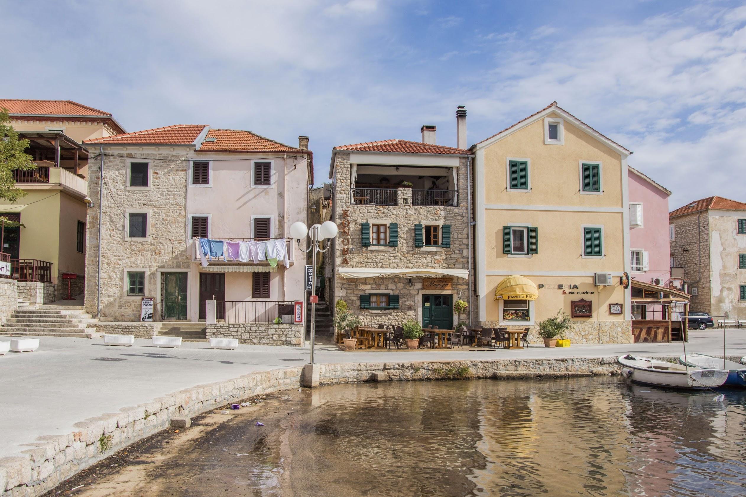 tips-vakantie-kroatie