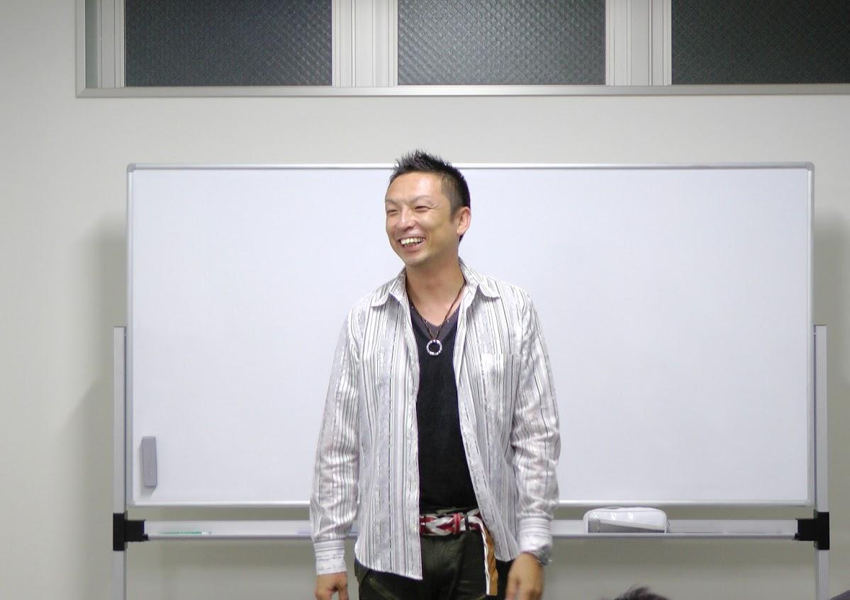 20110620_IBUVコミュニケーション学科s.1