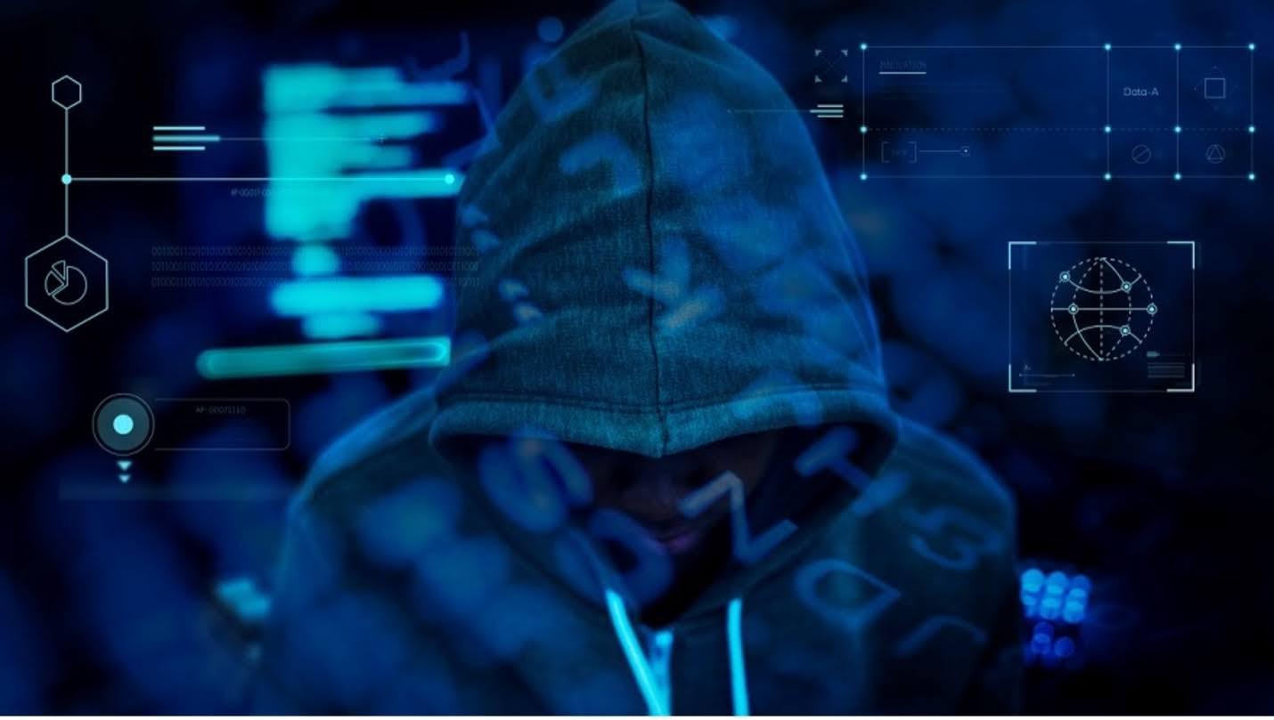 Cyber Security program at Charles Darwin University