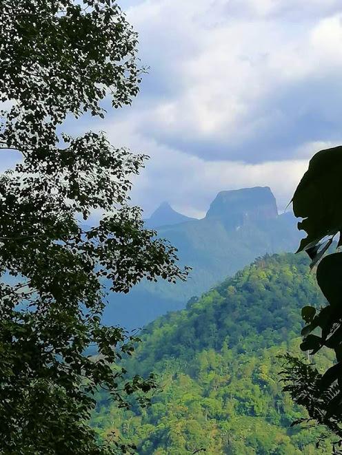 Batatotalena Cave (Diva Guhava)