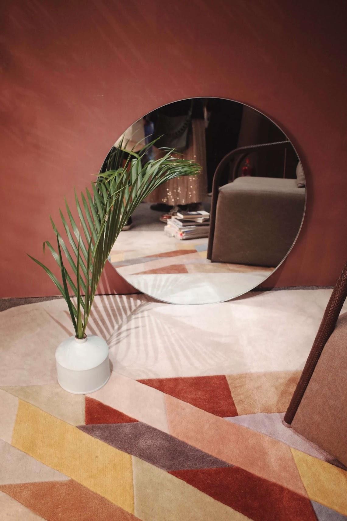 inspiratie-Marokkaans-interieur