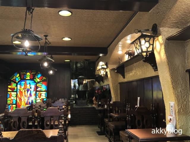 あと写真【大阪カフェ】天満・扇町のカフェを紹介!