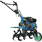 Motokultivator GM500-1A