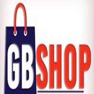 GB Shop