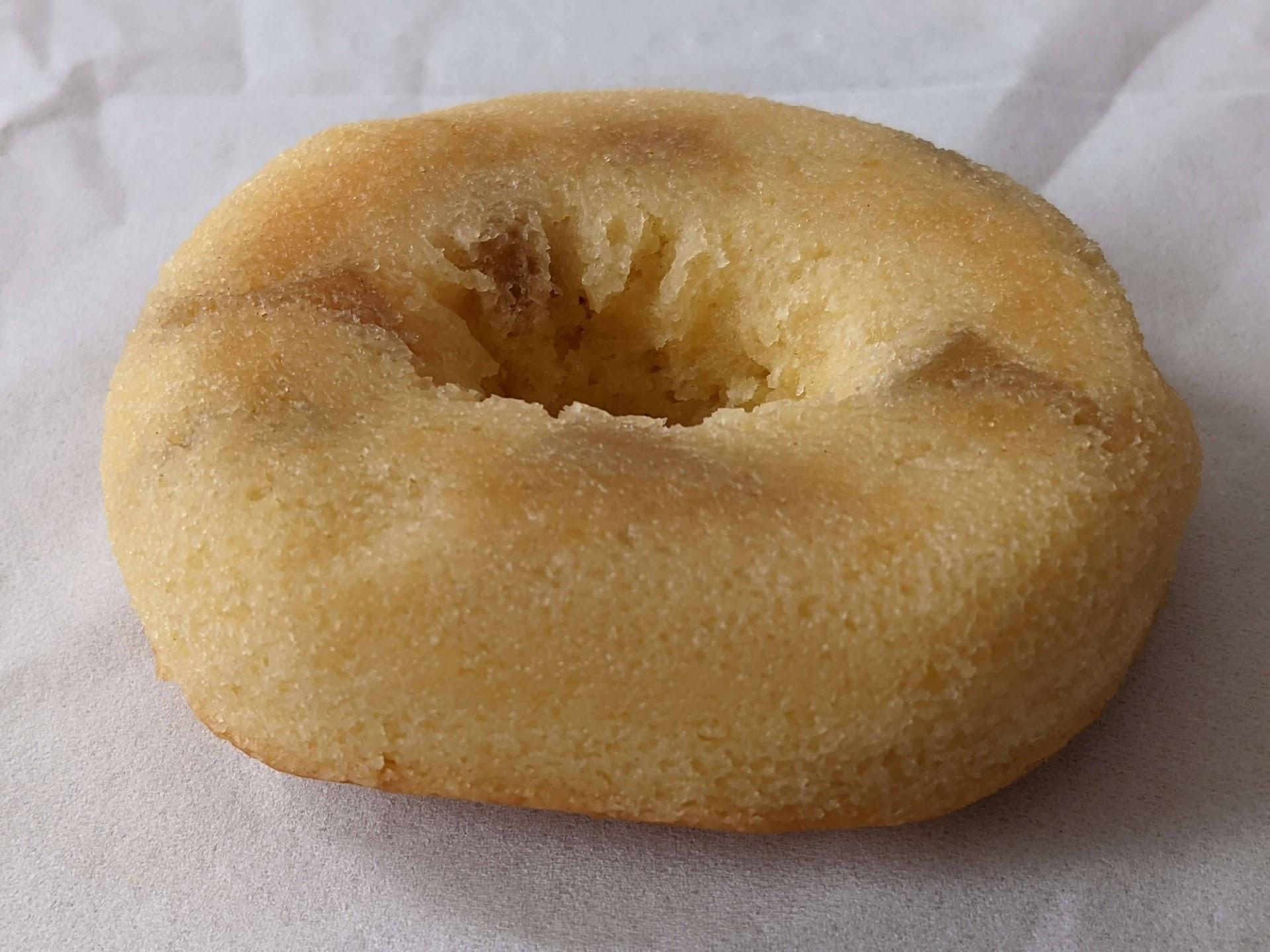 カルディ 瀬戸内スイートポテトケーキ