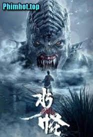 Thủy Quái - Water Monster (2019)