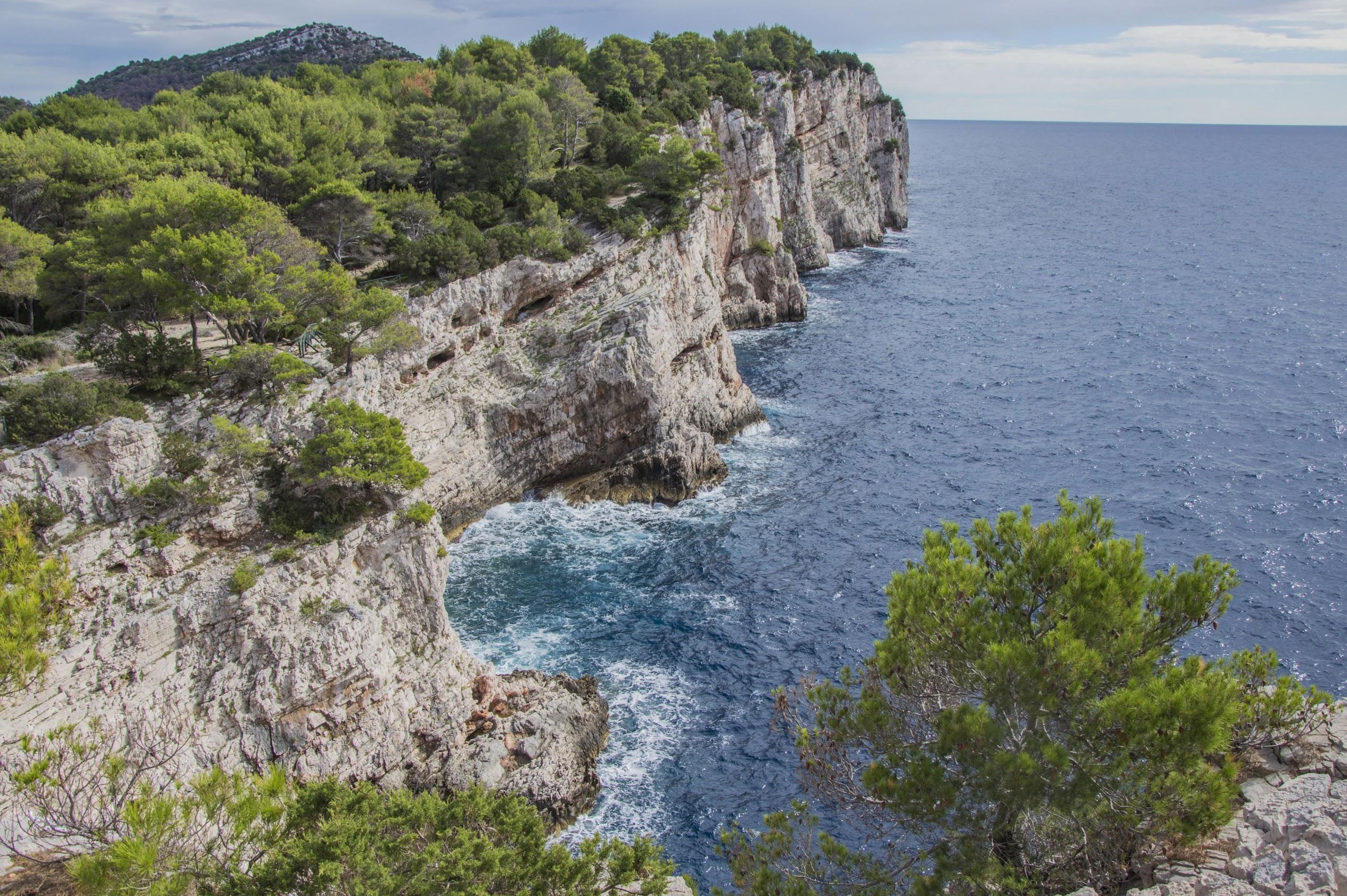 kroatie-2-weken