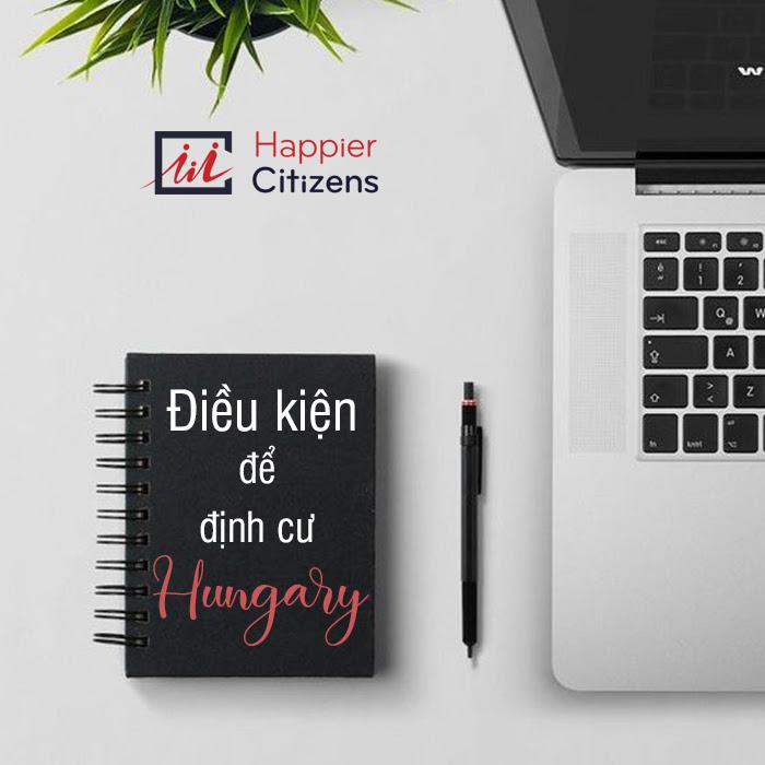 Những-quyền-lợi-của-người-được-cấp-visa-định-cư-Hungary