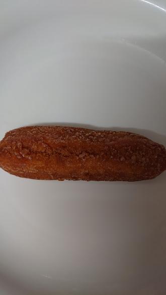瀬戸内ドーナツ棒