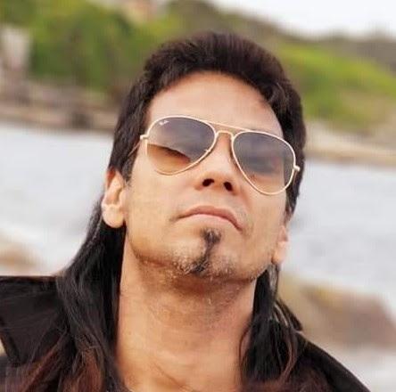 Mithu Shawpno