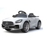 Dječji auto na baterije Mercedes SLS
